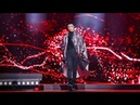 【纯享】华晨宇《烟火里的尘埃》Hua Chenyu — «The dust in the fireworks»Tmall 1111 Shopping Festival