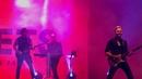 Dancing on Broken Glass Live- Poets of The Fall, NH7 Weekender 2018 Shillong, Meghalaya, India