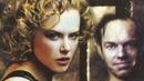 Бангкок Хилтон [4-6 серии из 6] (остросюжетная драма с Николь Кидман) | Австралия, 1989