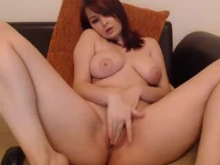 hidori on live webcam 124