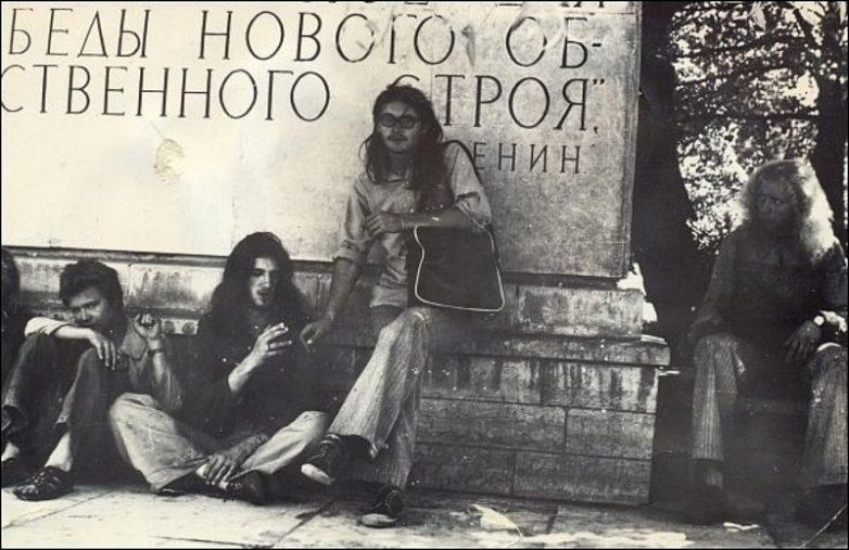 #модная_цитата_шейпори