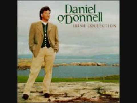 Daniel O'Donnell I'll Take You Home Again Kathleen 1997