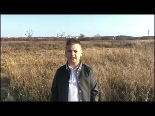 Герасимов Матвей Николаевич, 8 лет, г. Скопин