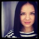 Фотоальбом Алёны Немовой