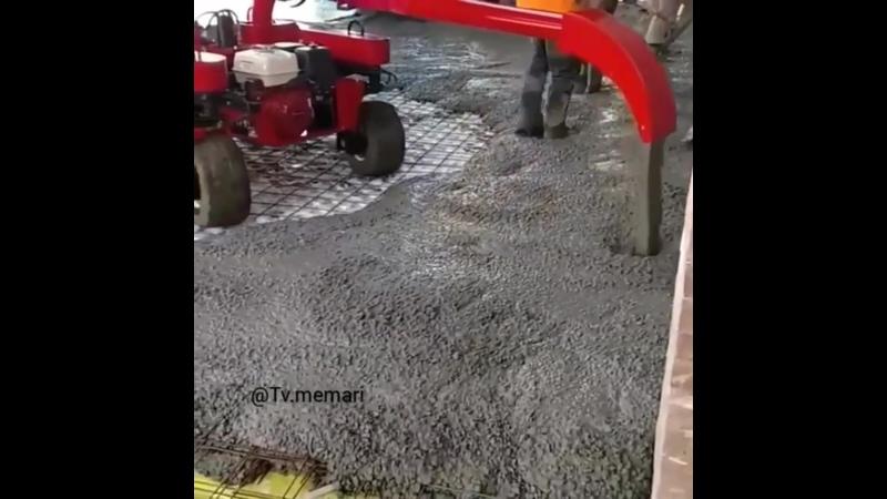 Интересная машина для заливки бетона bynthtcyfz vfibyf lkz pfkbdrb ,tnjyf