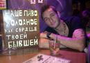 Личный фотоальбом Владимира Васичева