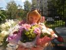 Фотоальбом Ольги Ковалевской