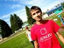 Фотоальбом Марата Груданова