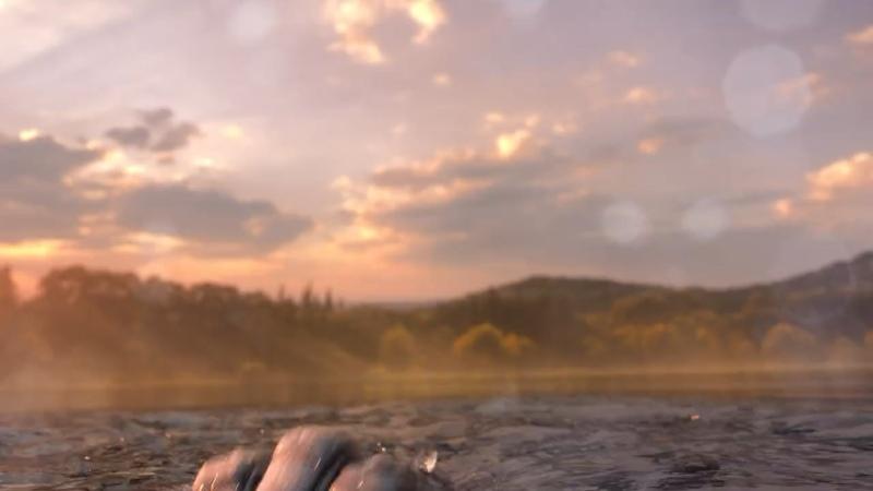 Видео от Компьютерный клуб Gamer Zone Ставрополь