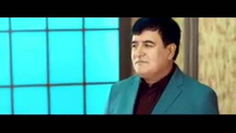 Bahodir Mamajonov - Otani qadrini qaydan bilsin _ Баходир Мамажонов - Отани кадрини кайдан билсин(144P).mp4