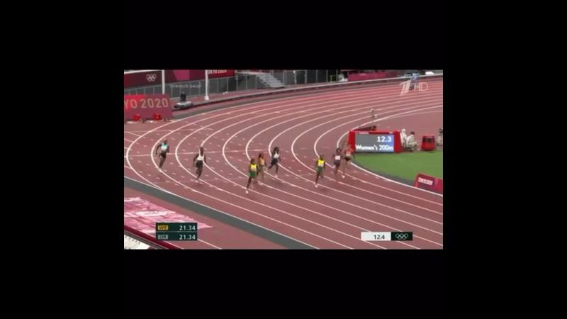 Видео от T F KZ Легкая атлетика Казахстана