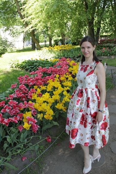 Виктория Савельева, 34 года, Санкт-Петербург, Россия