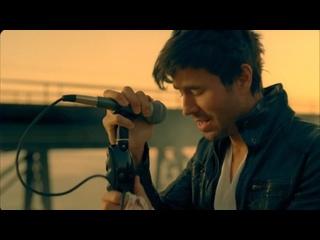 Enrique Iglesias - Heart Attack (subtitles)