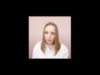 Видео от Заполни запись полностью!