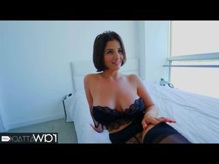 Lasirena69 [ПОРНО ВК, new Porn vk, HD Milf Big Tits Big Ass stockings] большая грудь красивое красавица