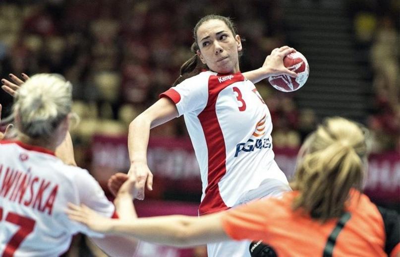 Моника Кобылиньска