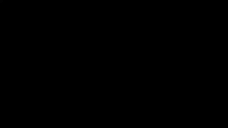 Ультразвуковой отпугиватель крыс, грызунов мышей Тайфун ЛС 800 электронный