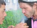 Личный фотоальбом Андрея Понкратова