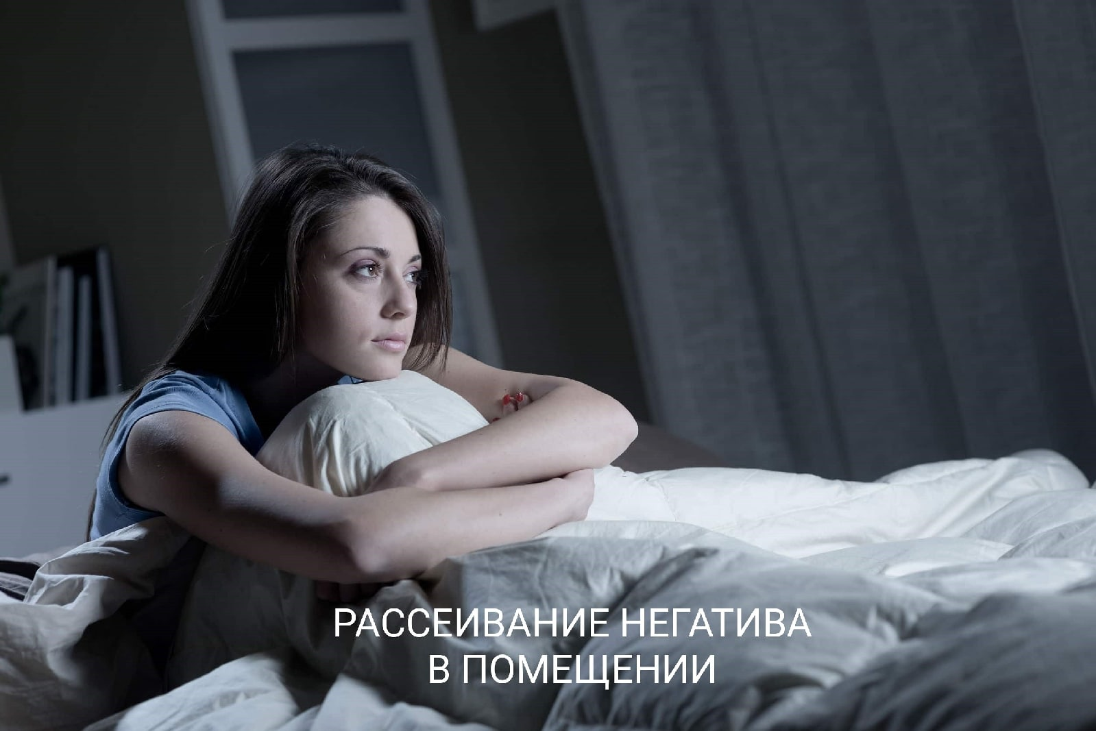 любовнаямагия - Программные свечи от Елены Руденко. - Страница 17 CBAMOLjDZyY