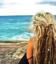 Amy Gangrena, 29 лет, Rio de Janeiro, Бразилия
