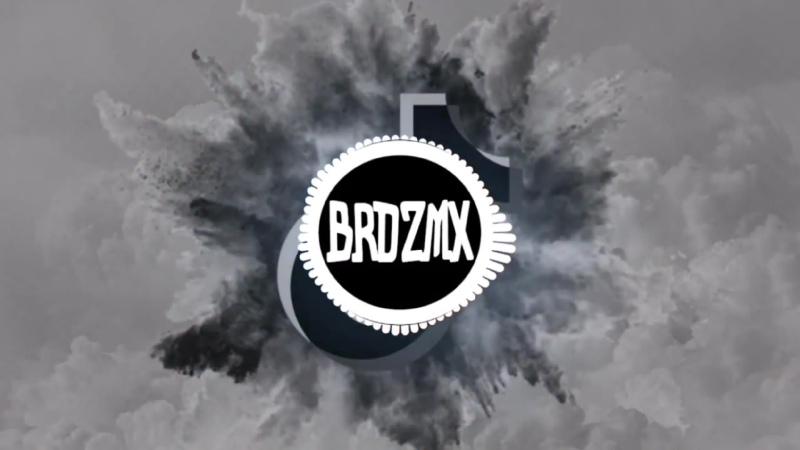 Xi Shua Shua (Mua Mua Miya) [DJ. BradzMix Techno] (DMC) 140bpm (TikTok Viral Music 2020)
