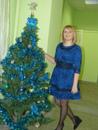 Персональный фотоальбом Екатерины Баевой