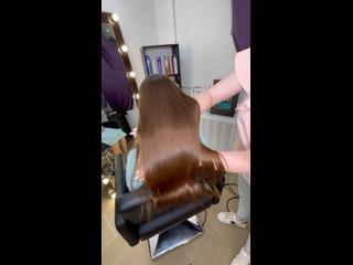 Video by Lilya Osmanova