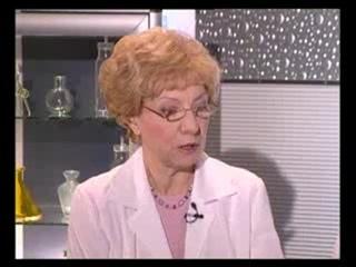 Здоровье () Лечение гемороя