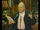 Весь Жванецкий - Первая серия СОЮЗ видео, 1999 VHSrip