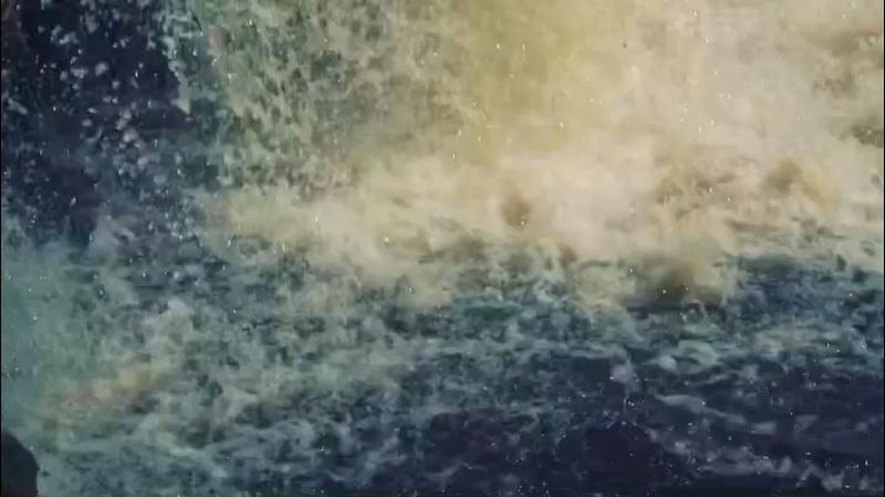 Видео от Романа Капустина
