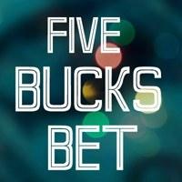 Прогнозы на спорт | FiveBucksBet