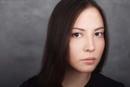 Ольга Алифанова фото №38