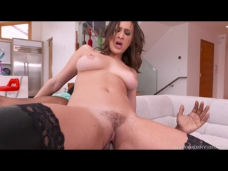 Dredd 1 2017 e4 Ashley Adams natural tits
