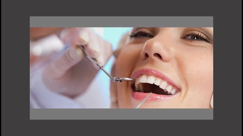 Наши клиенты довольны лечением в клинике Фактор Улыбки в СПб