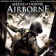 Michael Giacchino - Medal of Honor: Airborne (Main Theme)