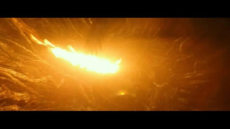 Видео от Сигмы Ктв