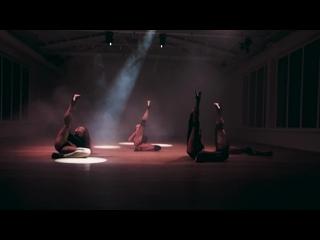 Euphoria dance studio      Максим Соловьёв   Великий Новгород