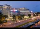Петербургская Недвижимость открыла новый офис