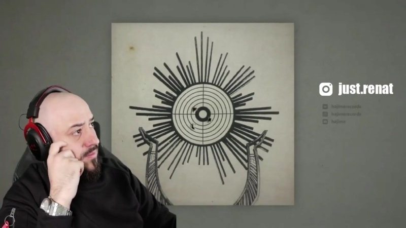 Видео от Карины Просвирновой