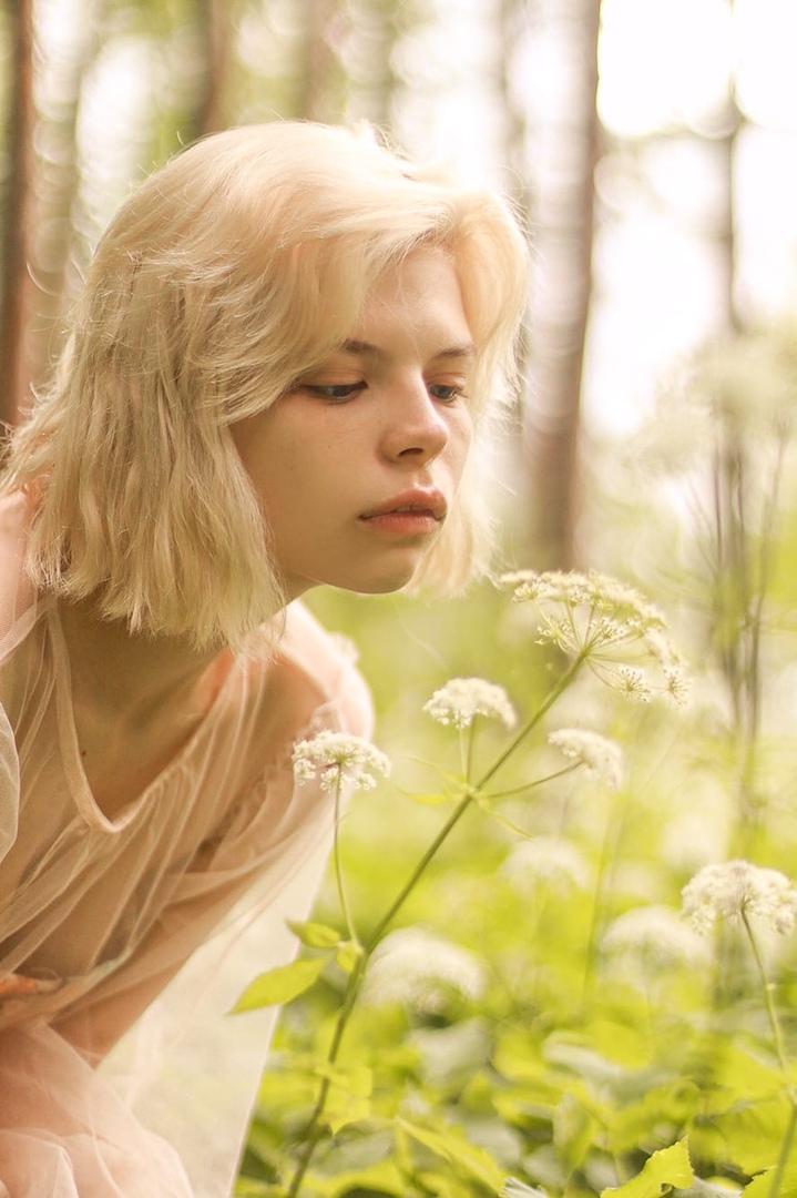фото из альбома Татьяны Королевой №15