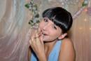 Анастасия Арчакова, 34 года, Тюмень, Россия