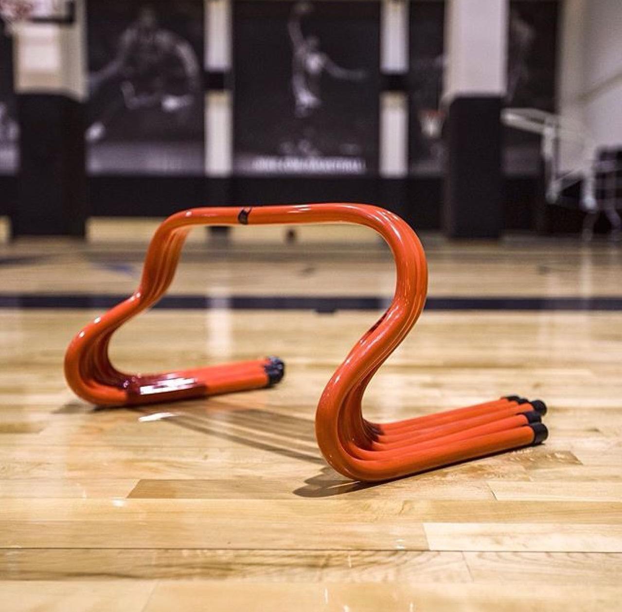 Академия баскетбола 3х3 в Краснодаре