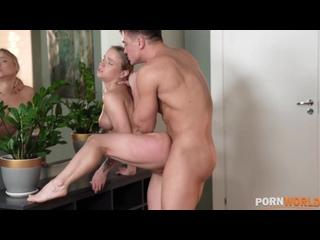 [Porn World] Alexa Flexy - Alexa Flexy's Anal Sex Longings Cum True