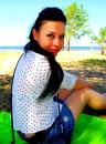 Фотоальбом Ирины Никитиной