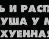 Тукмачёв Денис | Ижевск | 33