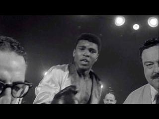1962 - Реквием по тяжеловесу / Requiem for a Heavyweight