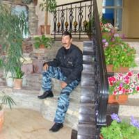 Ардаширов Радик