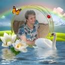 Личный фотоальбом Светланы Филипповой