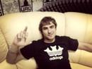 Личный фотоальбом Михаила Грека