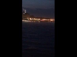 Видео от Yana Miami
